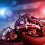 Labelle man dies following motorcycle crash in Canton, MO