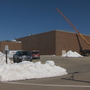 De Pere gyms, closed in wake of Blizzard Evelyn, reopen after inspection