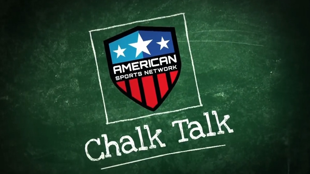 ASN-Chalk-Talk-Featured