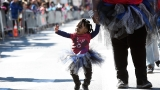 GALLERY | Martin Luther King Jr. Day Parade in downtown Las Vegas