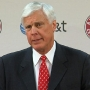 Alabama AD Bill Battle announces plans to step down
