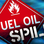 USCG: Thousands of gallons of oil spilled into lower Mississippi River