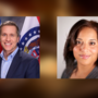 Greitens claims prosecutor hid evidence, Gardner calls accusation a distraction