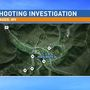 Wetzel County Sheriff's Office investigating shooting in Reader