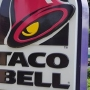 Police officers say Taco Bell employee refused to serve them