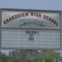 Grandview high teacher on leave, accused of sexual relations with students
