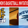 Nevada WBB defeats UC Irvine to advance in WBI