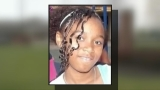 Pickerington Police looking for girl missing since January from foster home