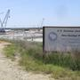 Selling Santee Cooper could leave taxpayers paying off its $4 billion nuclear project debt
