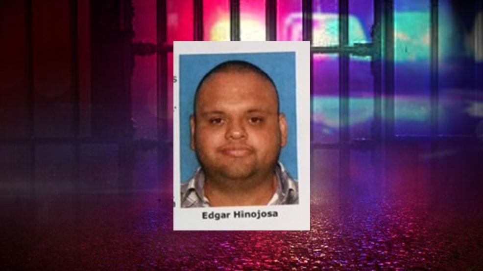 Fugitive Gulf Cartel plaza boss nicknamed 'Ewok' arrested in