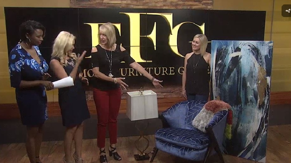 Edmond Furniture Gallery Shares Some Great Design Ideas Kokh