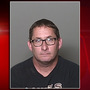 Little Chute teacher charged with alleged 1999 sexual assault