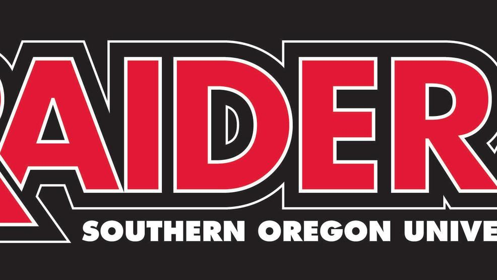 SOU hangs on for third straight win