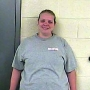 Marion Co. teacher's aide charged with assault