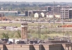 KUTV  Prison neighborhood 051017.JPG