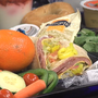 Celebrating National School Lunch Week