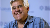 Publicist: Jay Leno buys home in Newport