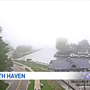 27th annual South Haven Harborfest