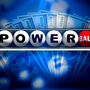 Powerball jackpot grows to $700 million, 2nd largest prize in U.S. history