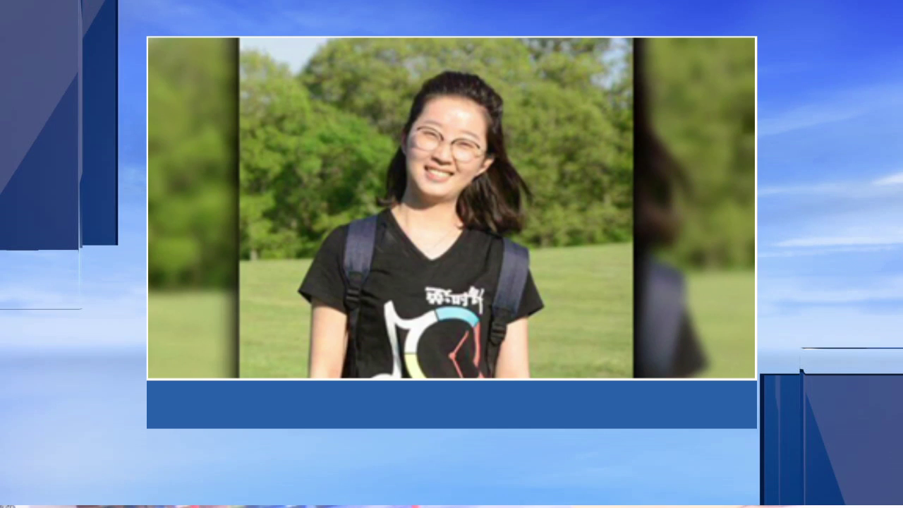 FBI locates vehicle connected with U of I scholar's disappearance (WCCU)