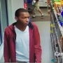 ABC store shoplifting suspect arrested in Roanoke