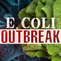 More cases of E. coli reported related to chopped romaine lettuce