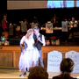 Dance off raises money for northern Michigan charities