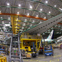 Russia threatens to cut off crucial titanium exports to Boeing