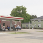Green Bay neighbors of Kwik Trip location say company pulled bait-and-switch