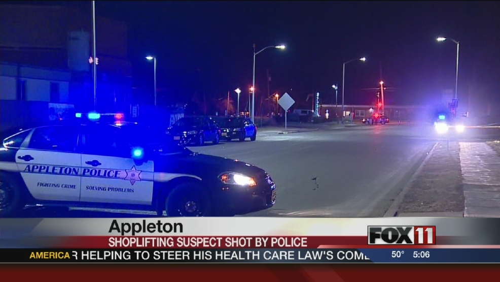 APD identifies officers in shooting