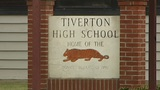 Police: Tiverton high school dance canceled amid threat