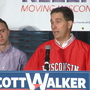 AP Explains: John Doe investigations involving Scott Walker
