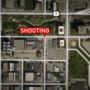 Downtown Omaha shooting kills 1, injures at least 6