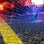 3 injured in Hendersonville wreck