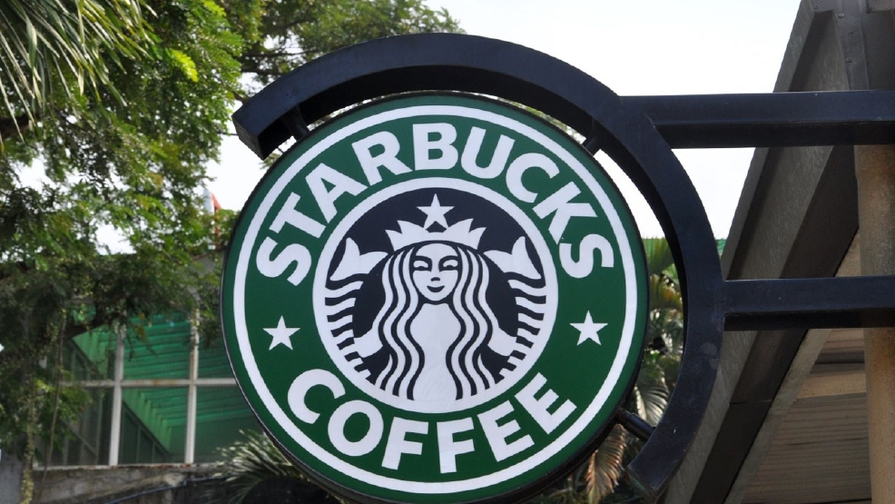 how would starbucks respond to the mcdonald offer Hot mess starbucks sues former svp paul twohig for working for dunkin' donuts such as dunkin' donuts and mcdonald's corp, which now offer.