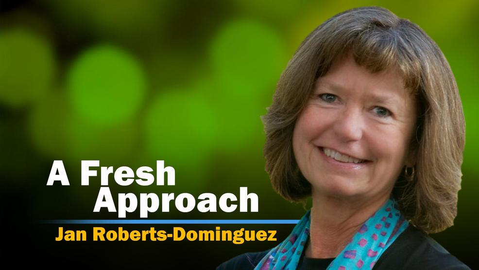 Jan_roberts_fresh_approach.jpg