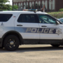 Champaign police documents show how officer lost his job