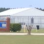 Family of inmate found dead at Bennettsville state prison says system failed them