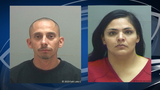 Police make three arrests in homicide of South Jordan father of four