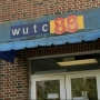 Experts talk ethics after WUTC reporter firing story