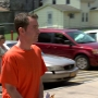 Man convicted of snow plow scheme released from prison