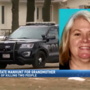 Multi-state manhunt underway for Minnesota grandmother accused of killing two people