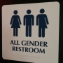 Portland to adopt gender-neutral bathrooms in parks and city buildings