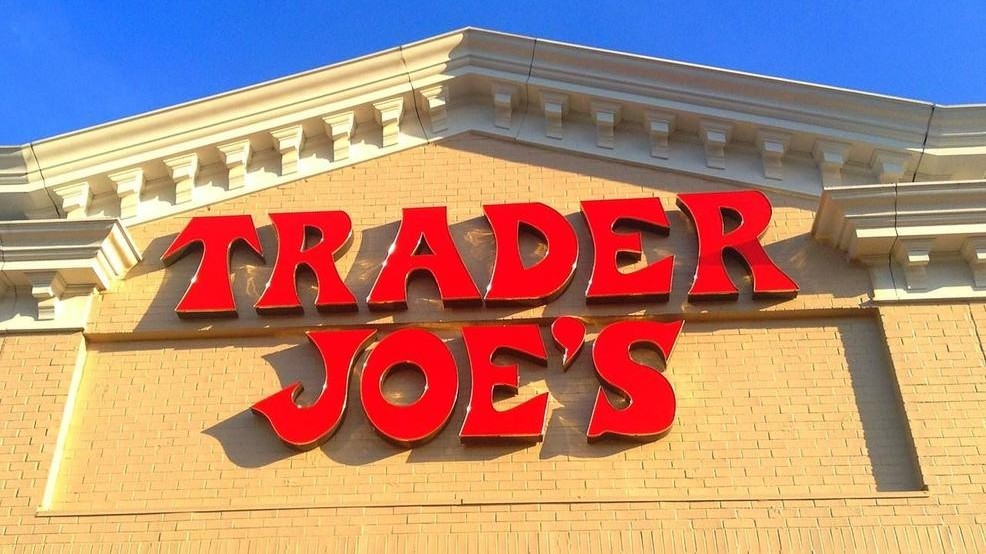 Trader Joe's announces opening date for Little Rock location