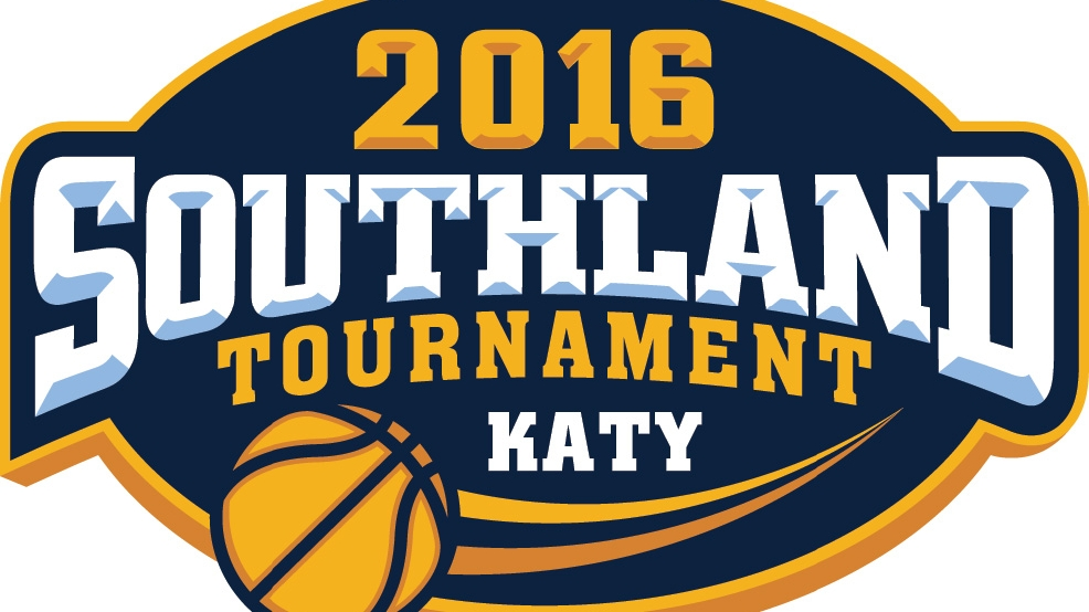 Southland-tournament-logo