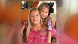 Police still searching for missing mom and daughter