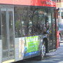 Cap Metro rolling out new bus stop plan Sunday
