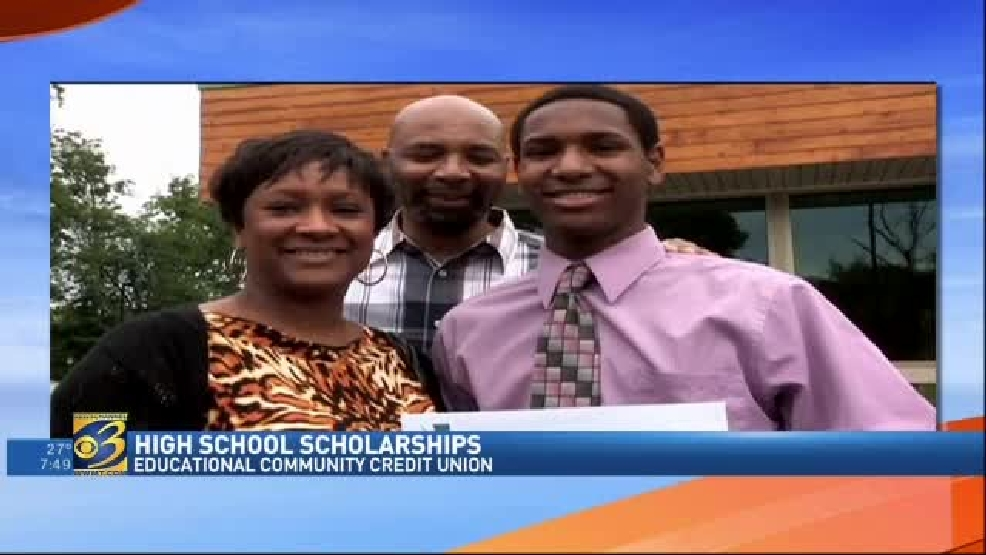interview-eccu-discusses-college-scholarship-program.jpg