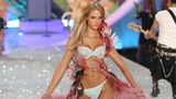 Victoria's Secret model facing $10 million lawsuit over failed sportswear line