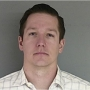 Sturgis teacher faces criminal charges